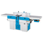 New Jointer-CE